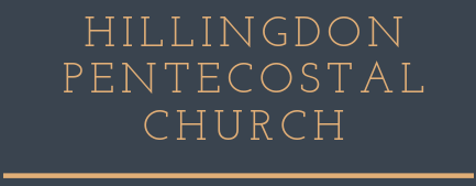 Hillingdon Pentecostal Church